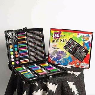 combo sỉ 3-5 bộ tô màu 150 chi tiết sáng tạo cho bé