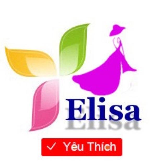 Thời Trang Elisa, Cửa hàng trực tuyến | BigBuy360