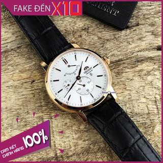 Đồng hồ Orient nội địa Nhật Bản SEZ09006W0-B thumbnail