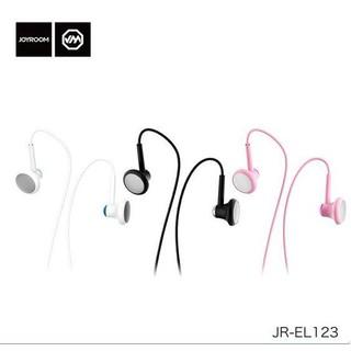 Tai nghe Joyroom EL123 Chính hãng