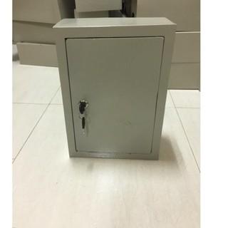 Tấm bảng điều khiển kích thước 20×30 chất lượng cao   20X30   20X30X12   20X30X12 INDOOR