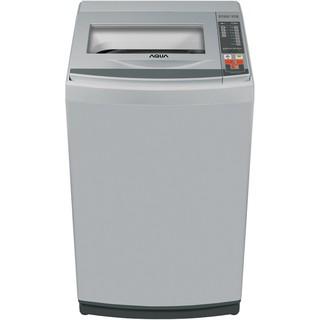 Máy giặt Aqua cửa trên 7.2 kg AQW-S72CT.H2