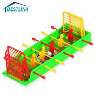 BT Mini Finger Desktop Game Basketball Ice Hockey Football Golf Shooting