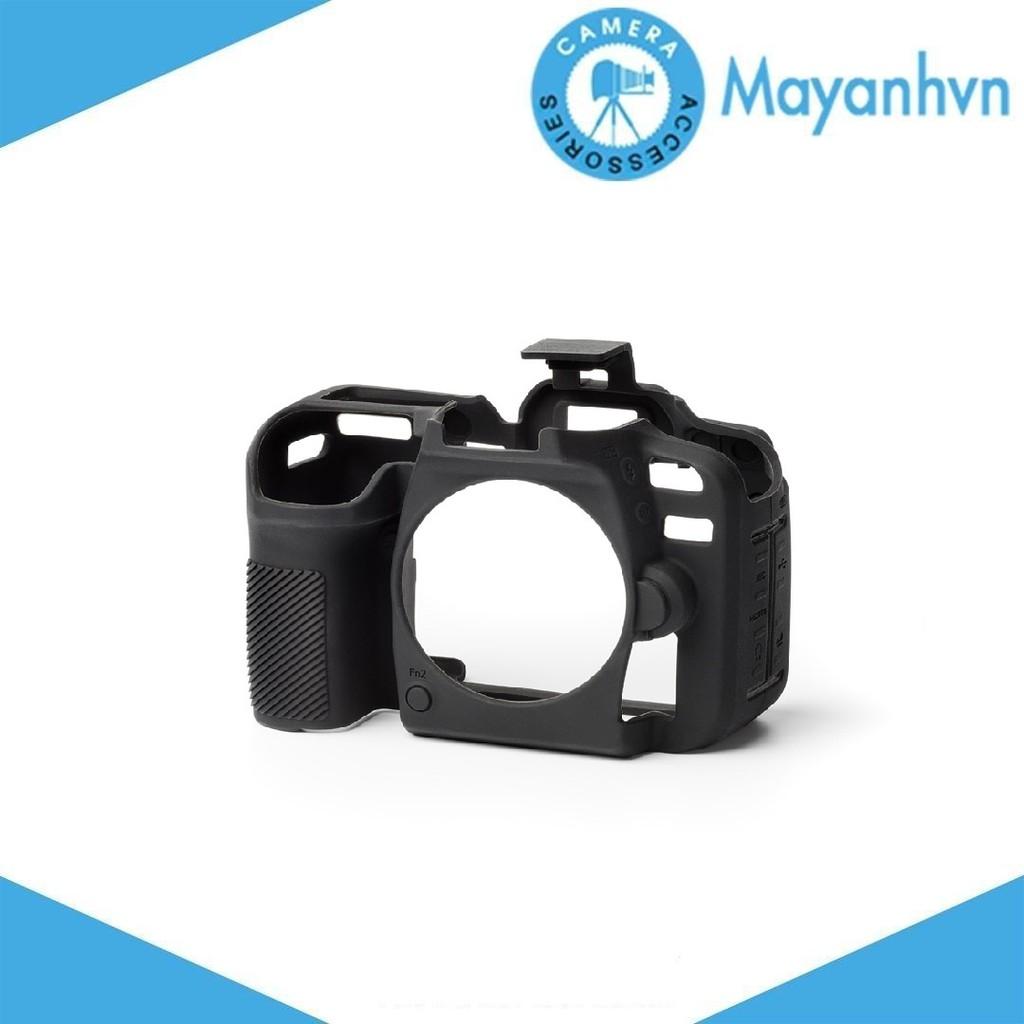 Easycover dành cho máy ảnh D7500