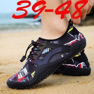 Giày Thể Thao Có Size Lớn 45-46 Dành Cho Nam Giới