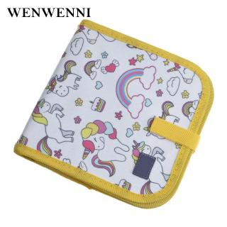 wenwenni Drawing Board Erasable 14 Pages 14Page For Kids 1 Set With 12 Colored Pens Brilliant