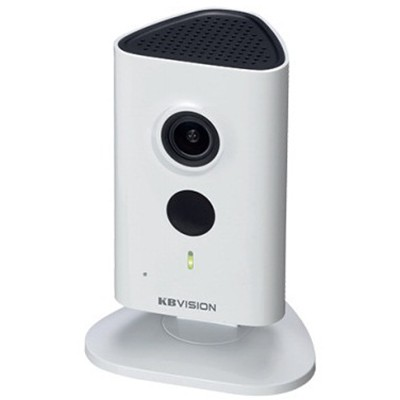 Camera KBVISION KX-H30WN - 23062475 , 2316858518 , 322_2316858518 , 1250000 , Camera-KBVISION-KX-H30WN-322_2316858518 , shopee.vn , Camera KBVISION KX-H30WN