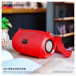 Loa Bluetooth Borofone BR4 # nghe thả ga # giá mê say # chính hãng bảo hành 12 tháng