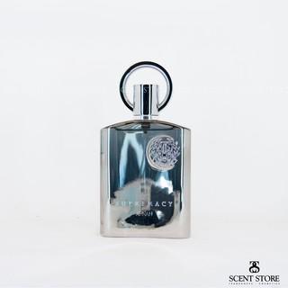 Scentstorevn - Nước hoa Afnan Supre Macy Silver EDP