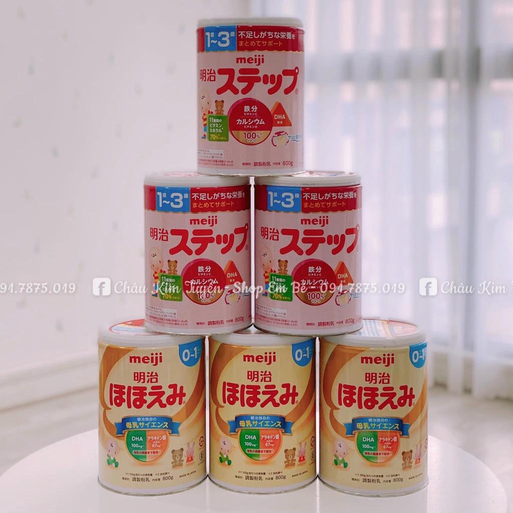 [hang-chuan]-sua-lon-meiji-noi-dia-nhat-cho-be-so-0-va-so-800gr