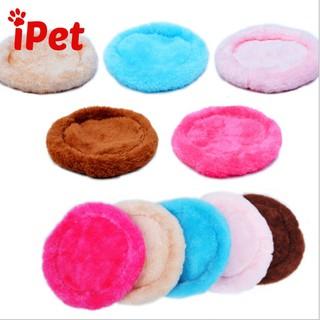 Nệm Ngủ Cho Hamster iPet Shop 3