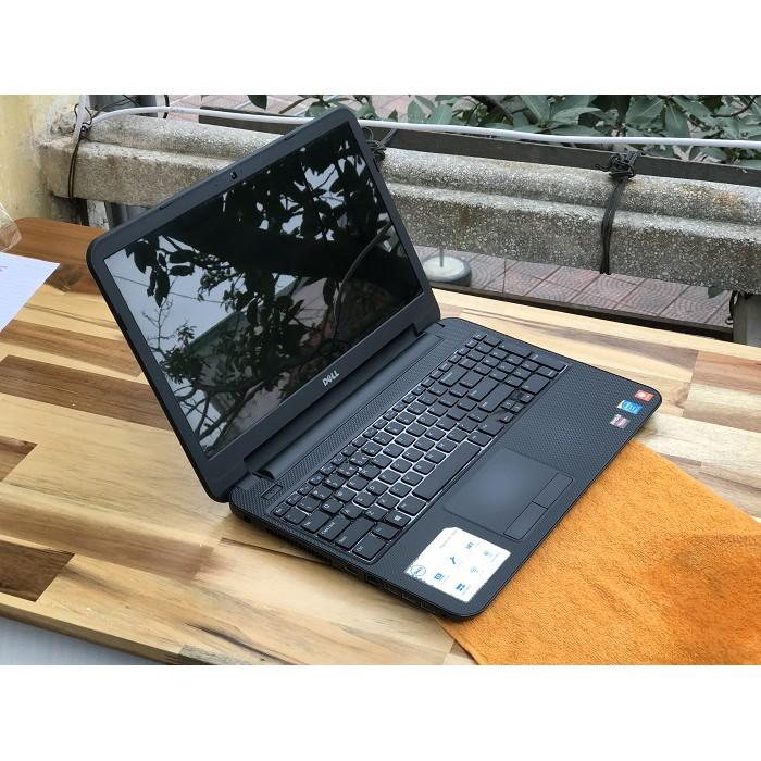 [LAPTOP VĂN PHÒNG] Laptop Cũ DELL INSPIRON 3537 Core i5 4200u Máy Tính Xách Tay Cao Cấp Hàng Nguyên Bản