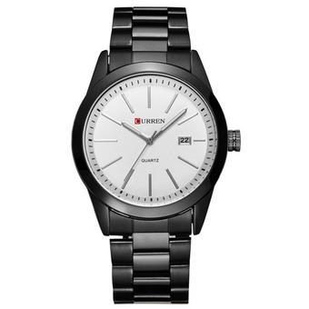 Đồng hồ nam Curren sành điệu đẳng cấp cao