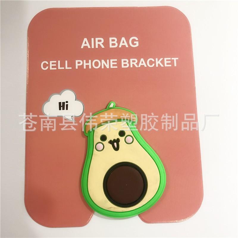 iá Đỡ Chống Lưng Cho Phụ Kiện pop Điện Thoại Tai Nghe Bluetooth Airpod Airpods i12 Iphone Pin Dự Phòng