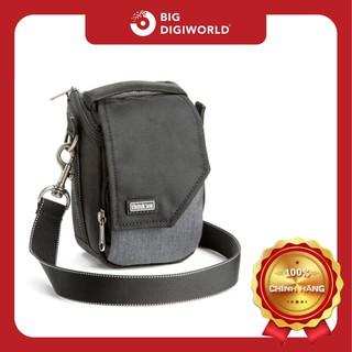 Túi đeo máy ảnh Think Tank Mirrorless Mover 5 - Hàng chính hãng thumbnail