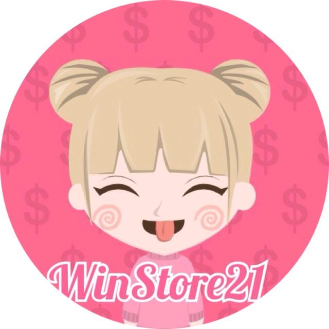 WinStore21