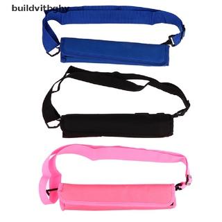 Túi đựng dụng cụ đánh golf tiện dụng khi đi du lịch thumbnail