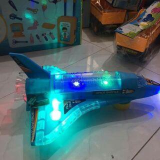Máy bay tác chiến
