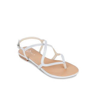 Giày sandal bệt Senta dd34 thumbnail