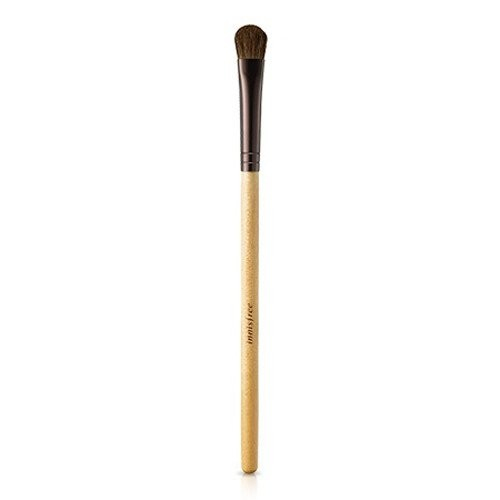 CỌ PHẤN MẮT INNISFREE MEDIUM EYESHADOW BRUSH