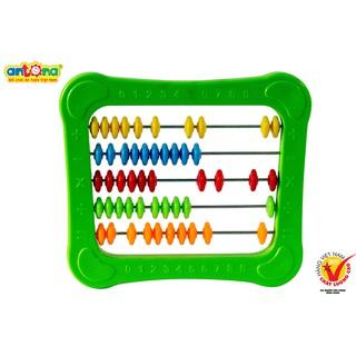 Bảng tính Abacus ANTONA
