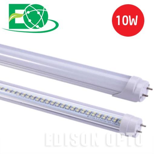 Đèn tuýp Led T8 10W 0.6m