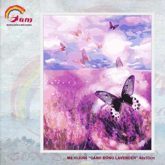 Tranh sơn dầu số hoá tự tô màu DIY trang trí đồng hoa - Mã HL0266 Lavender - 3369963 , 1193214043 , 322_1193214043 , 178000 , Tranh-son-dau-so-hoa-tu-to-mau-DIY-trang-tri-dong-hoa-Ma-HL0266-Lavender-322_1193214043 , shopee.vn , Tranh sơn dầu số hoá tự tô màu DIY trang trí đồng hoa - Mã HL0266 Lavender