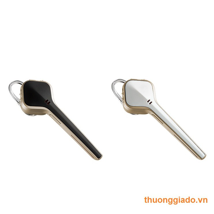 TAI NGHE BLUETOOTH PLANTRONICS VOYAGER EDGE (SPECIAL EDITION)