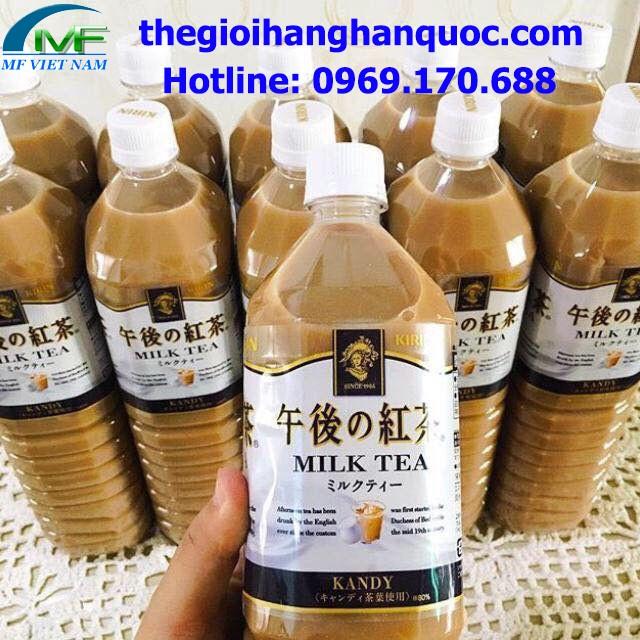 [FREESHIP 99K TOÀN QUỐC]Trà Sữa Nhật Bản Kirin 1,5l - 23074441 , 1158867018 , 322_1158867018 , 60000 , FREESHIP-99K-TOAN-QUOCTra-Sua-Nhat-Ban-Kirin-15l-322_1158867018 , shopee.vn , [FREESHIP 99K TOÀN QUỐC]Trà Sữa Nhật Bản Kirin 1,5l