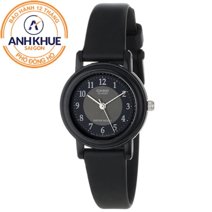 Đồng hồ nữ dây nhựa Casio Anh Khuê LQ-139AMV-1B3LDF - 3449219 , 890935799 , 322_890935799 , 414000 , Dong-ho-nu-day-nhua-Casio-Anh-Khue-LQ-139AMV-1B3LDF-322_890935799 , shopee.vn , Đồng hồ nữ dây nhựa Casio Anh Khuê LQ-139AMV-1B3LDF