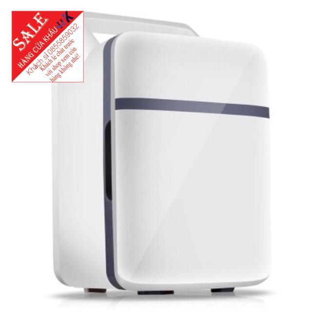 Tủ lạnh mini 10L hàng loại 1 - 22546800 , 5311351684 , 322_5311351684 , 1000000 , Tu-lanh-mini-10L-hang-loai-1-322_5311351684 , shopee.vn , Tủ lạnh mini 10L hàng loại 1