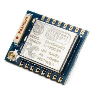 Esp8266 module wifi 10 cái