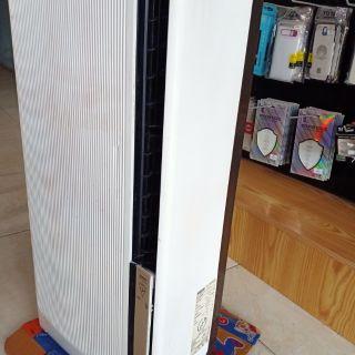 Máy lạnh một cục gắn cửa sổ Nhật sanyo SA187