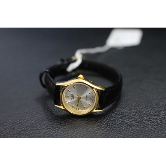 Đồng hồ nữ Casio LTP-1094Q-7ARDF Chính Hãng