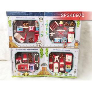 Hộp nội thất 063AE-SP346970-hộp
