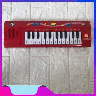 [HOT] ĐỒ CHƠI ĐÀN PIANO NO. 168B-.
