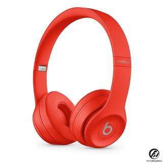 [Mã ELMALL1TR5 giảm 6% đơn 3TR] Apple Beats Solo3 Wireless Headphones