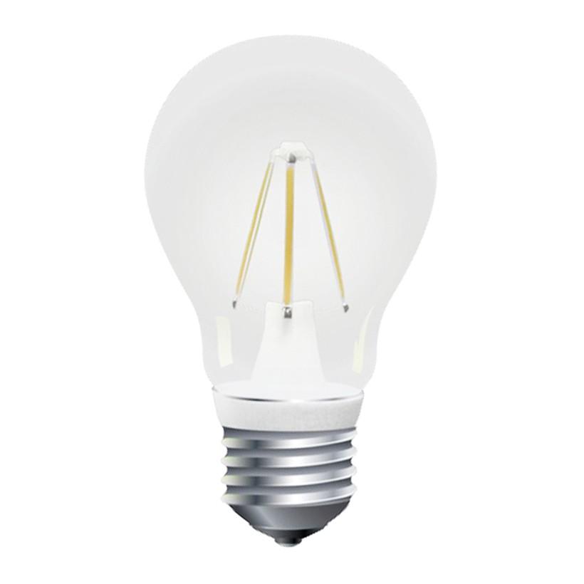 Đèn LED bulb FL Điện Quang ĐQ LEDBUFL02 04727 4W - 2634856 , 118226468 , 322_118226468 , 212000 , Den-LED-bulb-FL-Dien-Quang-DQ-LEDBUFL02-04727-4W-322_118226468 , shopee.vn , Đèn LED bulb FL Điện Quang ĐQ LEDBUFL02 04727 4W