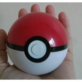 [HÀNG CÓ SẴN]Đồ chơi bóng nhựa Pokemon