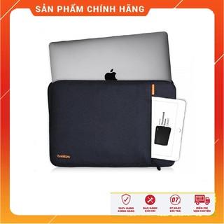 Túi Chống Sốc TOMTOC 360 PROTECTIVE Macbook Màu Đen thumbnail