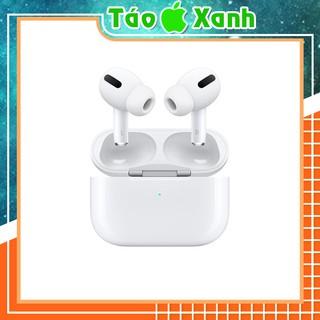[Mã ELFLASH5 giảm 20K đơn 50K] Tai Nghe Bluetooth Airpod 3 - Phiên Bản Pro LOẠI SỊN (Định Vị, Đổi Tên)