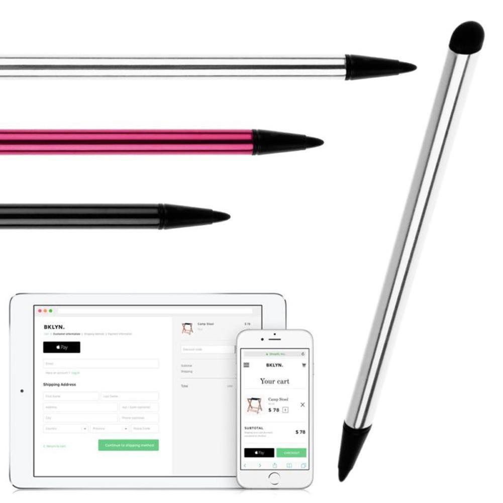 Bán Bút cảm ứng Stylus cho iPhone iPad Tablet PC Siêu rẻ   Nông Trại Vui Vẻ  - Shop