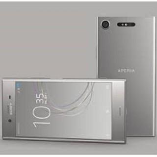 điện thoại Sony Xperia XZ1 ram 4G 64G Chính hãng mới zin thumbnail