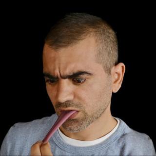 [Bán buôn/lẻ] – Ảo Thuật Đường Phố – Lưỡi Giả Ảo Thuật – Cá Tháng 4 – Bán Buôn siêu rẻ