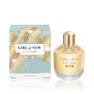 Nước Hoa Nữ Elie Saab Girl Of Now Shine EDP - Scent of Perfumes thumbnail
