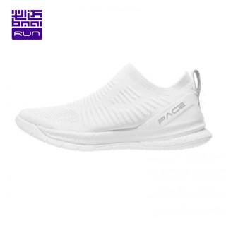 Giày Chạy bộ Nữ BMAI Pace Boom XRPD004-2 thumbnail
