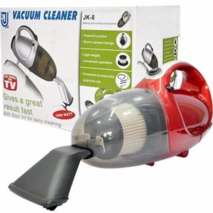 Máy hút bụi đa năng Vacuum Cleaner JK8GDHC