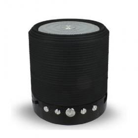 Loa Bluetooth WS-631 Mini Speaker Giá Rẻ