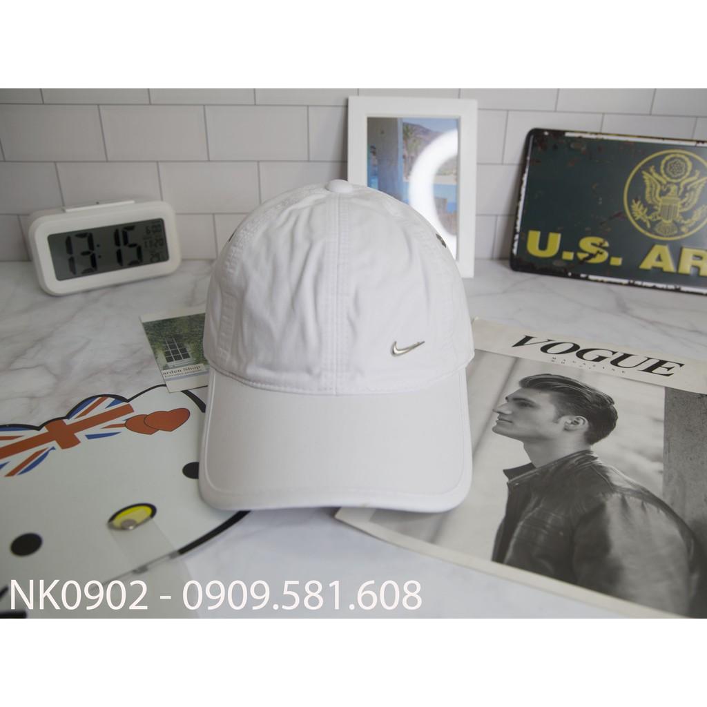 Mũ lưỡi trai NK0902