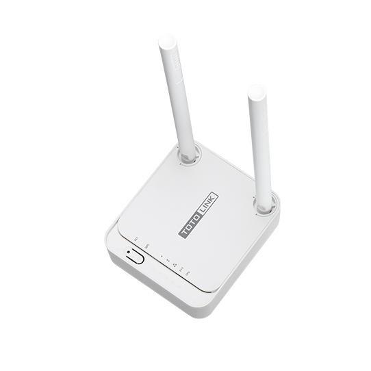 Combo N200RE + 40m dây mạng(3k/m)